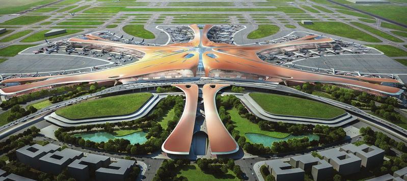 北京大兴机场.jpg