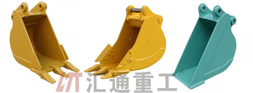D-3-450x450.jpg